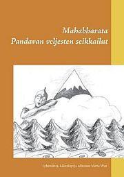 lataa / download MAHABHARATA epub mobi fb2 pdf – E-kirjasto