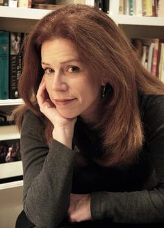 Liz Perle, 59, was an American writer. She died of BREAST CANCER August 20 2015
