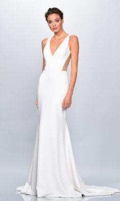 Lotus – THEIA Bridal