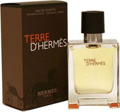 Product Name Terre D'Hermes Eau de Toilette for Men- best cologne out there! Best Perfume For Men, Best Fragrance For Men, Best Fragrances, Perfume And Cologne, Perfume Bottles, Men's Cologne, Best Mens Cologne, Men's Aftershave, Top Perfumes