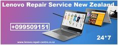 Are you facing any problem with Lenovo laptop or computer? don't worry dial Lenovo Support Number New Zealand and get a perfect solution. Best Laptop Brands, Best Laptops, Video Card, Android Smartphone, Don't Worry, New Zealand, Number, Tips