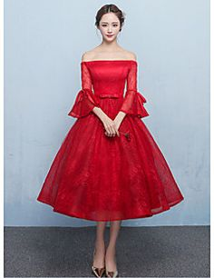 0a84b94f6 26 Best prom dresses images in 2019
