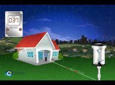 CONSTRUINDO COMUNIDADES RESILIENTES: Como o Pluviômetro Caseiro pode Ajudar as Comunida...