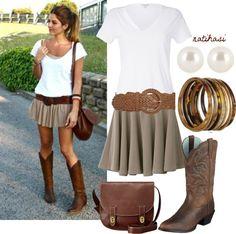 cowboy girl outfits on pinterest girls western wear