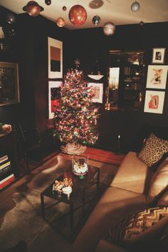 Holiday Entertaining with Samuel Masters   Rue