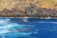 Madeira by Michel Van Kooten on 500px