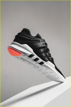 cheaper 3753c 29da1 Shoes Ads, Designer Shoes, Kicks Shoes, Adidas Shoes, Mens Sneakers,  Sneakers