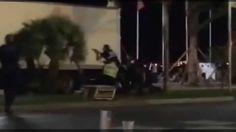VIDÉO EXCLUSIVE – Le Terroriste de Nice, Mohamed Lahouaiej Bouhlel a été capturé vivant ! | Stop Mensonges