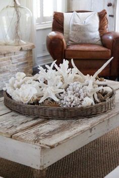 38 Fabulous Coastal Decor Ideas For Bathroom. When many people choose to engage in beach house decor, the first rooms they often think of are the bedrooms or living .