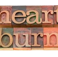 Fast Relief from Heartburn and Acid Reflux