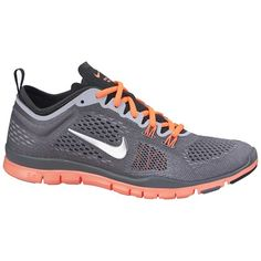 Nike Lunar Cross Element Women\u0027s Training Shoes - SP15 picture 1 | foods |  Pinterest | Nike, Products and Crosses