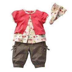 Baby Girl Clothes Baby Girl Clothing Sets Newborn Baby Clothes Short Sleeve Baby Rompers Infant Jumpsuits