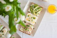 #breakfast #toast #yum #yummy #food #healthyfood