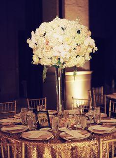 Elegant San Francisco Wedding at Bently Reserve