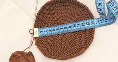 Vše co jste kdy chtěli vědět o háčkování čepiček Personalized Items, Crochet, Ganchillo, Crocheting, Knits, Chrochet, Quilts