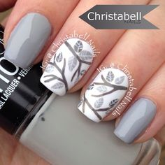 Instagram media by christabellnails #nail #nails #nailart