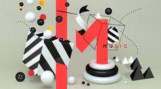 MTV BMM 2013 | Andres Rossi Studio