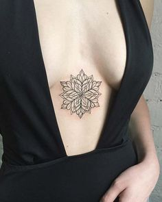 10 Best X Ray Tattoos Images Tattoo Artists Cute Tattoos Small