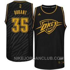 http://www.nikejordanclub.com/kevin-durant-oklahoma-city-thunder-35-precious-metals-fashion-swingman-limited-edition-black-jersey-discount.html KEVIN DURANT OKLAHOMA CITY THUNDER #35 PRECIOUS METALS FASHION SWINGMAN LIMITED EDITION BLACK JERSEY DISCOUNT Only $89.00 , Free Shipping!