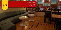10 Best Indian Restaurants In Raleigh Nc