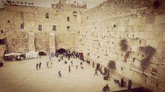 Jerusalem area photographs #israel #jerusalem