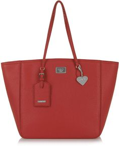 d3ded583bf98 Womens poppy bag from Topshop - £49 at ClothingByColour.com