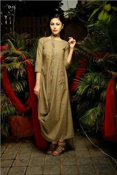 """Shop Purvi Doshi's """"Eco-friendly"""" line at Her Online Retail Store"""