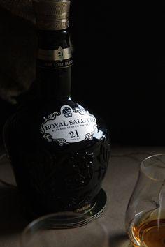 Socially Crafted   Digital Marketing Agency Scotch Whisky, Vodka Bottle, Digital Marketing, Alcohol, Crafts, Rubbing Alcohol, Manualidades, Scotch Whiskey, Handmade Crafts