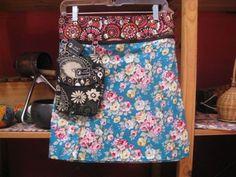 first Zand skirt combo www.eyesgallery.com