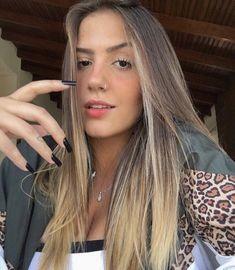 1652 Mejores Opciones De Chicas Guapas En 2019 Chicas