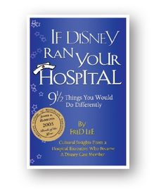 More Books (and Articles) Premeds Should Read! | The Medical School Headquarters