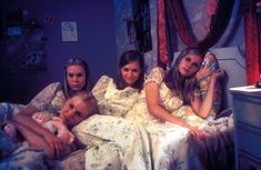tavi gevinson: room part 1 (NEVERENDING POST)