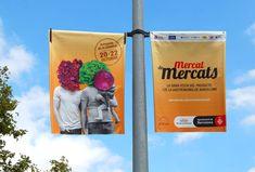 creARTiva / Mercat de Mercats (Edició 2017)