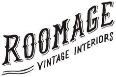 Tuotteet | Roomage - Vintage Interiors
