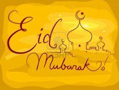 Bakra Eid Wishes-Eid Mubarak Wallpapers-Happy Eid Pics-Quotes-DP Eid Mubarak Wünsche, Eid Mubarak Messages, Eid Mubarak Images, Eid Mubarak Wishes, Happy Eid Mubarak, Happy Eid Wishes, Eid Al Fitr Greeting, Aid El Fitr, Eid Pics