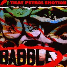 Babble Polydor http://www.amazon.it/dp/B00005957F/ref=cm_sw_r_pi_dp_xX3Swb1MHSKH1