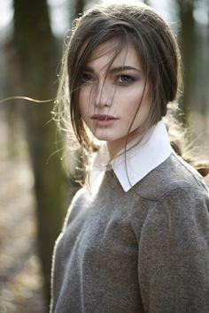 Others linchona: Mariya Vasilenko