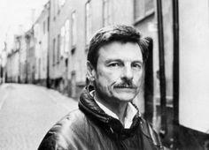 10 películas que inspiraron a Andrei Tarkovsky - ENFILME.COM