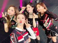 Kpop Girl Groups, Korean Girl Groups, Kpop Girls, Nayeon, Twice Korean, Twice Once, Always On My Mind, Twice Jihyo, Match 3