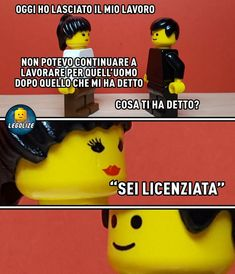 (notitle) - Movies,Books and Music I love to - Lego Lego Humor, Lego Memes, Memes Humor, Jokes, Funny Images, Funny Photos, Serious Quotes, Dont Forget To Smile, Funny Scenes