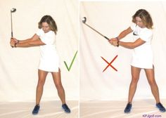 "30 Drills and Golf-Fitness Exercises to Do Before the End of Summer No. 5 ""L"" Drill 