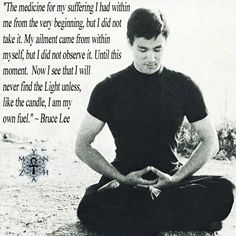 70 Trendy Quotes About Moving On After Death Good Advice Bruce Lee Eye Quotes, Wisdom Quotes, Quotes To Live By, Eminem, Positive Quotes, Motivational Quotes, Inspirational Quotes, Bruce Lee Martial Arts, Martial Arts Quotes