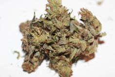 The Best Pink Kush On The Market at this very moment. http://buyweedonline.ca/product/buy-pink-kush/