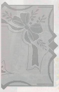 b5b73ef49983158d87e44b3b7e764cf8.jpg (618×960)