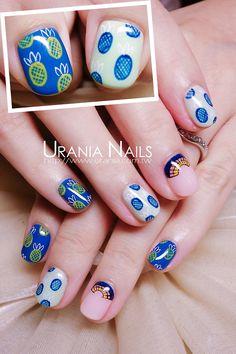 3376 Best Japanese Professional Nail Art Images On Pinterest