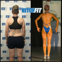 Testosterone Weight Loss 400