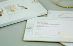 Original Wedding Invitations At Gold Leaf Cards, we create beautifully handcrafted, top quality wedding invitations and matching stationery. Original Wedding Invitations, Wedding Invitation Kits, Wedding Stationery, Wedding Card Design Indian, Indian Wedding Cards, Affordable Wedding Photography, Inexpensive Wedding Venues, Wedding Expenses, Wedding Registries
