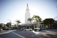 #wepworld #losangeles #california