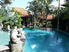 Villa Sonia, Ubud