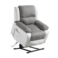 meilleures relaxation fauteuil tableau images du de 14 en ED29HI
